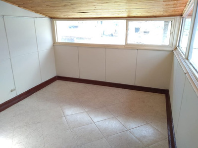 Se Vende Casa Local Comercial Norte Armenia