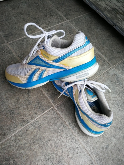 Zapatillas Reebok Easytone