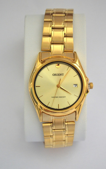 Relógio Orient Automático Feminino Classico