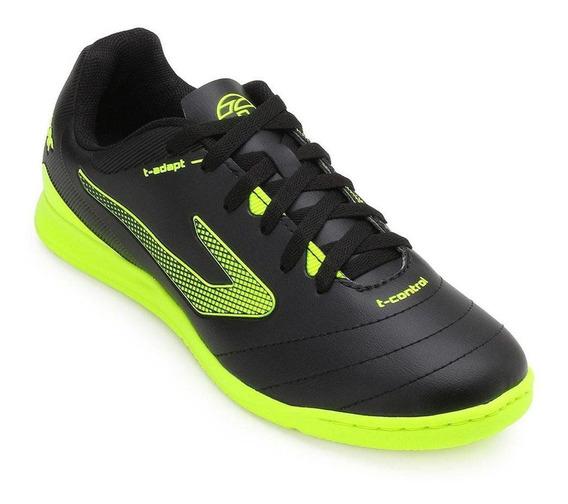 Chuteira Topper Adulto Futsal - 4203483522