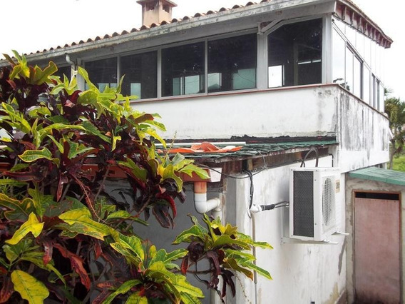 Casa Venta Lomas De La Trinidad Rah7 Mls19-12648