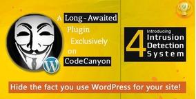 Hide My Wp Plugin Pack Wordpress