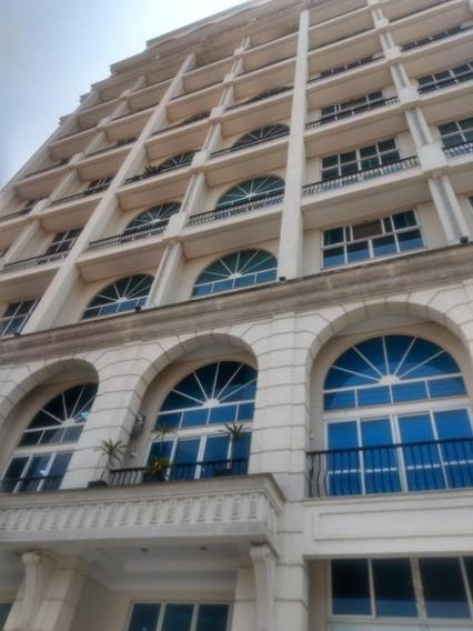 Sala Para Alugar, 80 M² Por R$ 3.800,00/mês - Tatuapé - São Paulo/sp - Sa0686