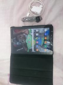 Samsung Tab A6 S Pen
