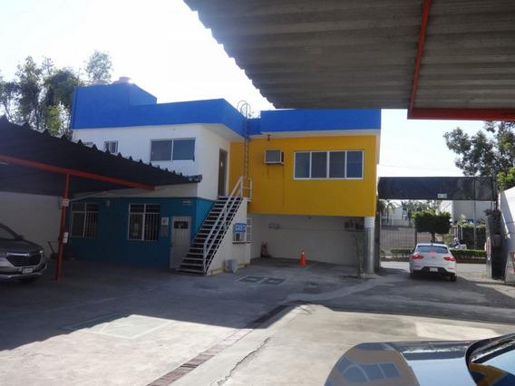 Renta Local U Ofna Av. Emiliano Zapata, Cuernavaca