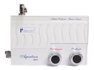 Purificador De Água Aquatron