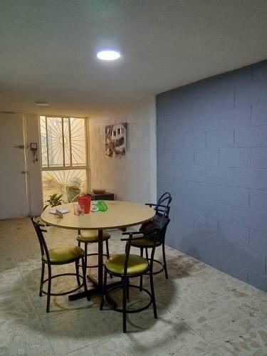 Venta Casa En Valle De Anahuac - Ecatepec