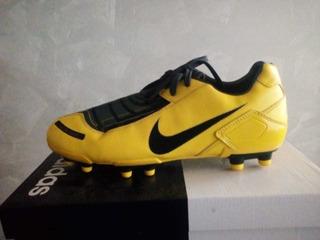 Chimpunes Nike 90