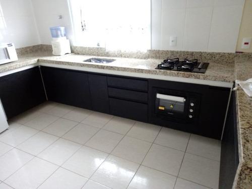 Casa - Ca00795 - 69381493