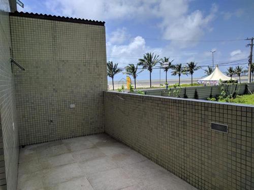 Flat - Apart Hotel - Ref: V1456