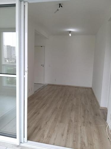 Imagem 1 de 13 de Ref.: 2952 - Apartamento Em Osasco Para Venda - V2952