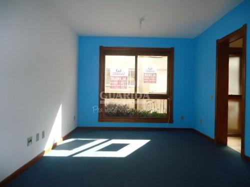 Imagem 1 de 11 de Apartamento Para Aluguel, 1 Quarto, 1 Vaga, Santana - Porto Alegre/rs - 5069