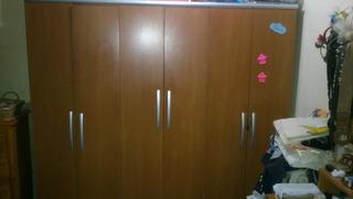 Closet Armable Nuevo De Paquete