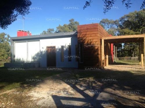 Excelente Casa En Montoya-ref:25662