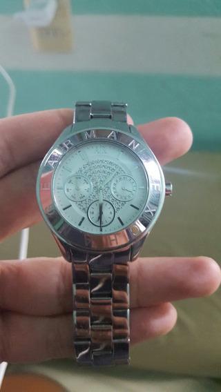 Reloj Armani Exchange Unisex Ax5152