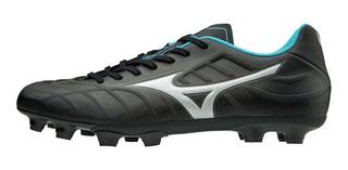 zapatos mizuno de futbol mercado libre office kerning