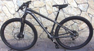 Bicicleta Mountainbike Specialized Crave 29
