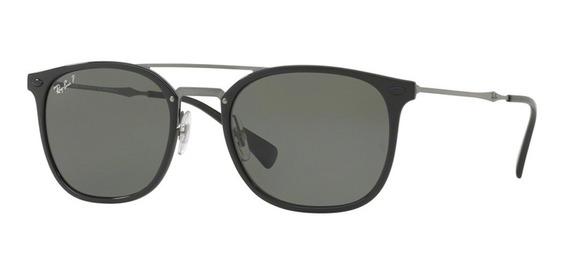 Ray Ban Rb4286 Óculos De Sol