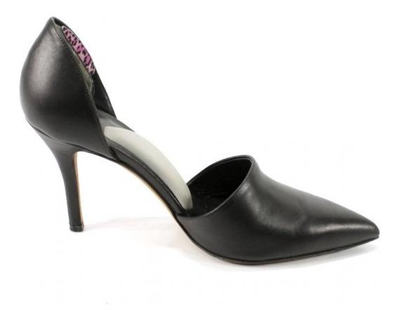 Zapatos Negros Vince