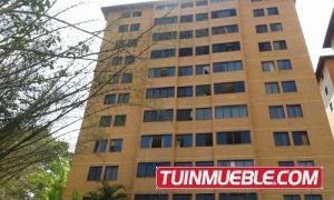Apartamentos En Venta 19-10939 Yolimar Benshimol 04246157978