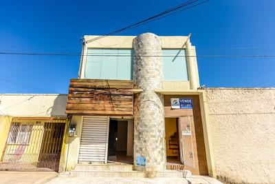 Prédio Duplex Comercial, Loja, Copa, Banheiros
