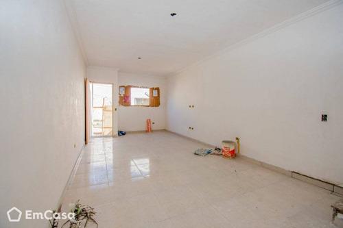Imagem 1 de 10 de Casa À Venda Em São Paulo - 26571