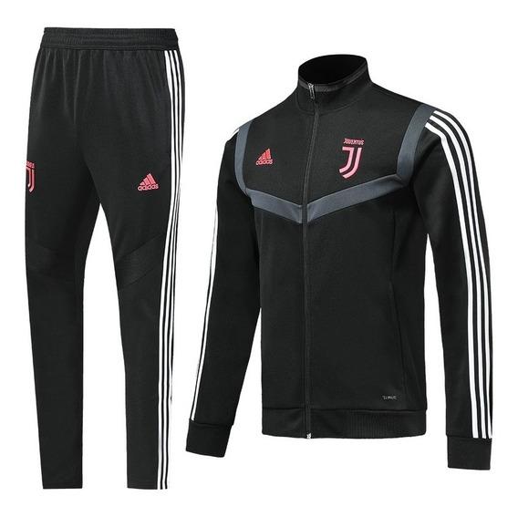 Agasalho Juventus 2020 - Envio Imediato