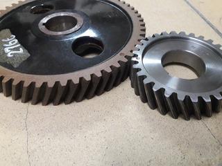 Engranes Sinc Tiempo F-150, 240 Y 300 Año 65-96