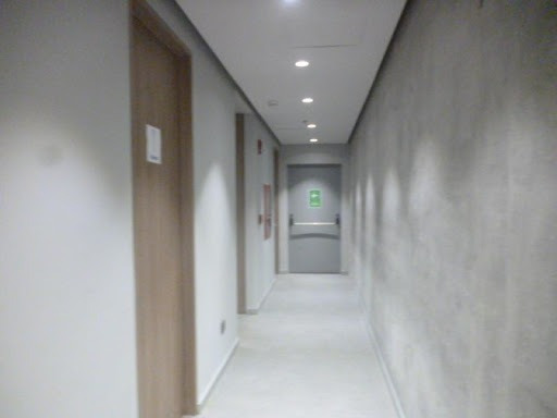 Oficinas En Venta El Salitre 90-56286