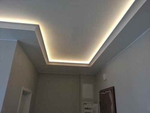 Drywall; Trabajos De Calidad Y Garantía.