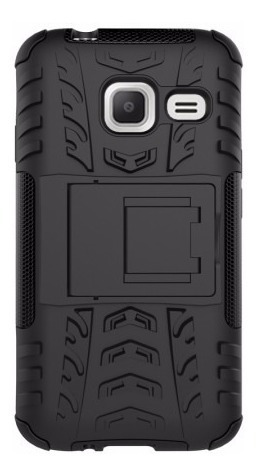 Forro Protector Defender Samsung A3, A3 2016