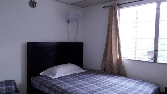 Habitaciones Privadas 150.00 O Compartidas Desde 100.00 En
