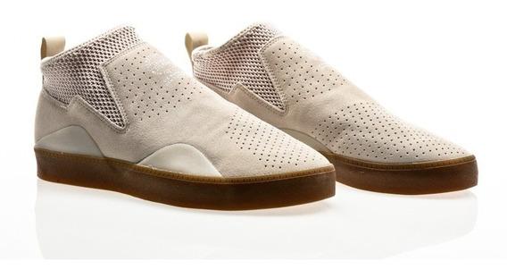 Zapatillas adidas 3st.002 Skateborarding