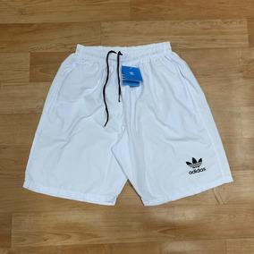 2 Shorts Tactel