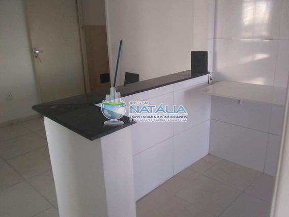 Apartamento Com 2 Dorms, Centro, São Paulo - R$ 200 Mil, Cod: 63310 - V63310