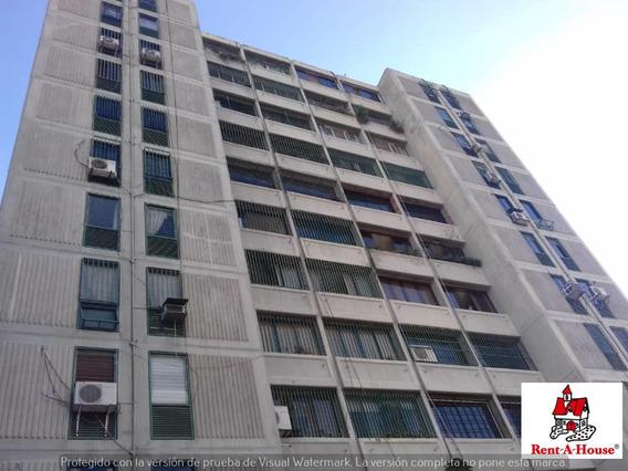 Apartamento En Venta En Este De Barquisimeto #19-20029