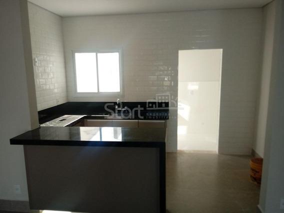 Casa À Venda Em Jardim Santana - Ca001561