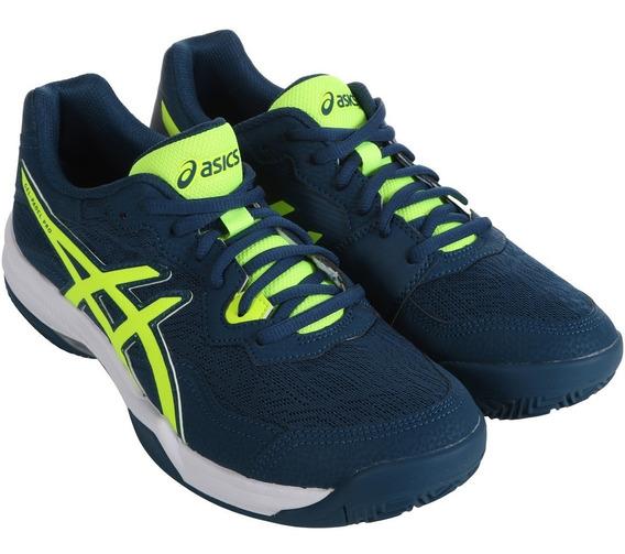 Tênis Asics Gel Padel Pro 4 Masc. Tênis(clay), Padel, Indoor