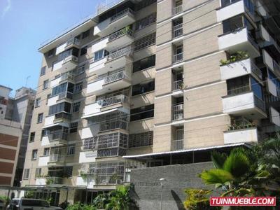 Apartamentos En Venta An---mls #19-11494---04249696871