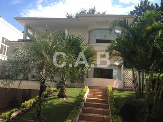 Casa - Ref: 7098