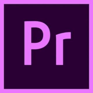 Adobe Premiere 2020 Pro Multilenguaje Win De Por Vida