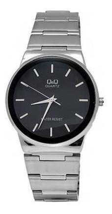 Relógio Unissex Slim Q398j202y