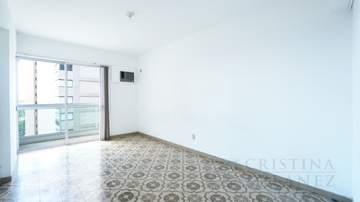 Apartamento 1 Quarto - Praia Do Canto - Ref: 423 - L-423