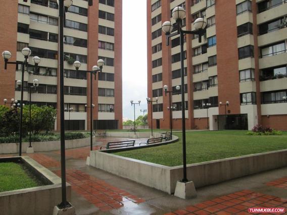Apartamentos En Venta Dioselyn G Mls #18-7984