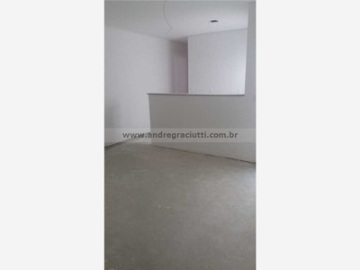 Apartamento - Vila Pires - Santo Andre - Sao Paulo | Ref.: 2444 - 2444