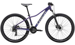 Bicicleta Trek Marlin 5 Wsd Rodado 29 Cuadro M (17,5) Dama