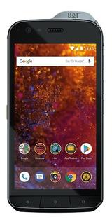 Smartphone S61 Nuevo Original