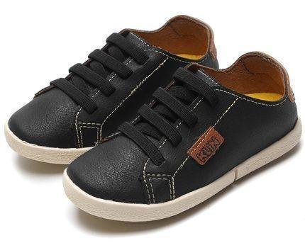 Sapato Klin Flyer