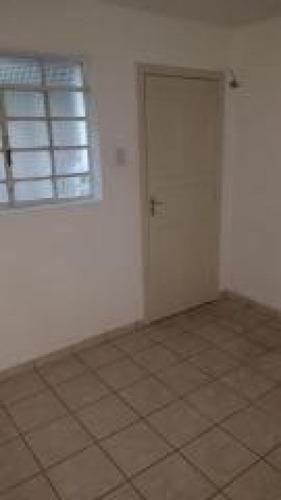Imagem 1 de 11 de Casa No Bairro Casa Verde- Sp - Mv5916