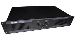 Potencia Gbr Bta 450 Compact Series 650 Watt